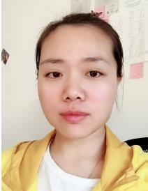 Bienvenue a Mlle  Yanxue ZHANG