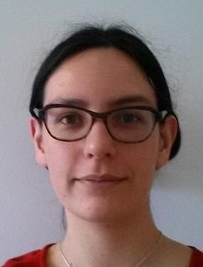 Mme Floriane LAVOREL, nouvelle doctorante au Campus de Châlons-en-Champagne