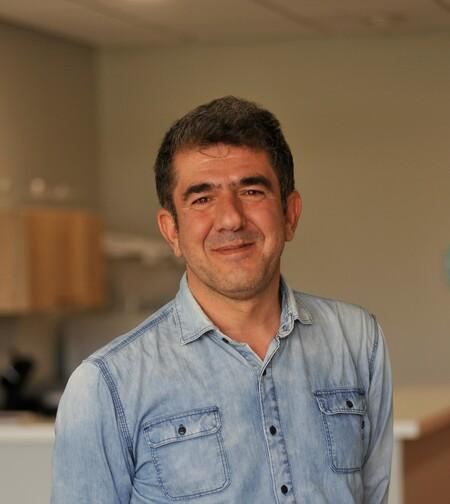 Bienvenue a Anwar Hamasaiid | MSMP Châlons-en-Champagne