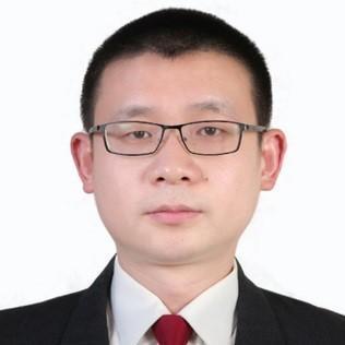 NAN KANG, PROFESSEUR INVITÉ  AU MSMP  JANVIER ET FEVRIER 2020  | Laboratoire MSMP
