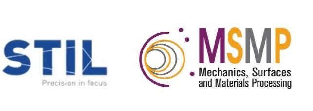 STIL et MSMP une success story   Laboratoire MSMP