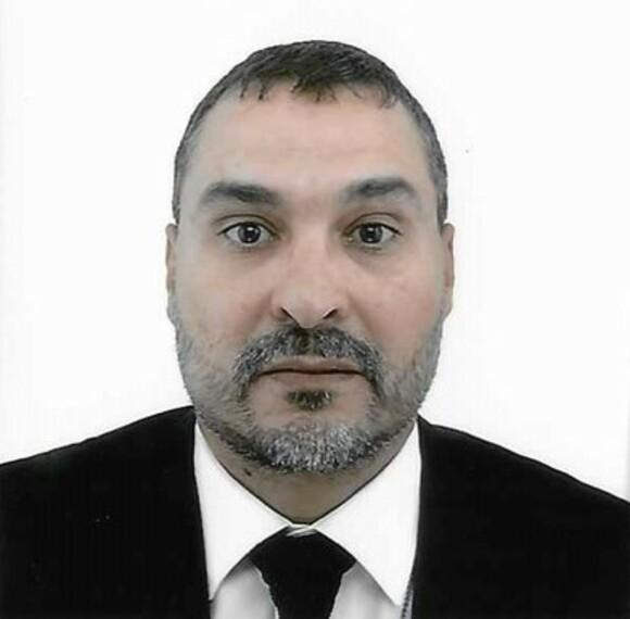 EL MANSORI Mohamed