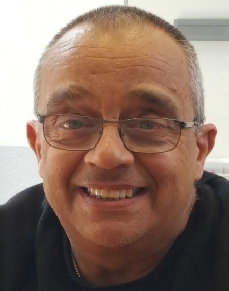MARTIN Jean-Philippe