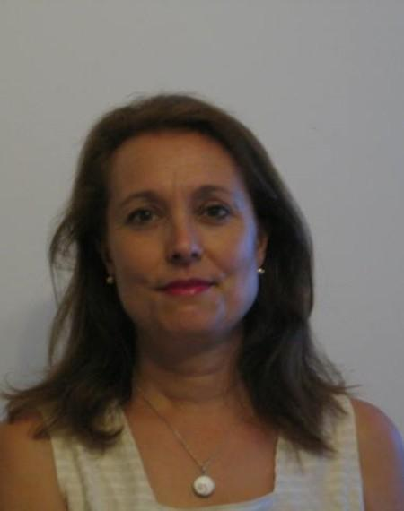 FABRE Agnès