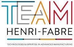 Team Henri Fabre
