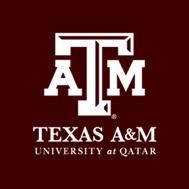 A&M Texas University