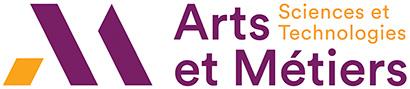 Arts et Métiers Sciences et Technologies